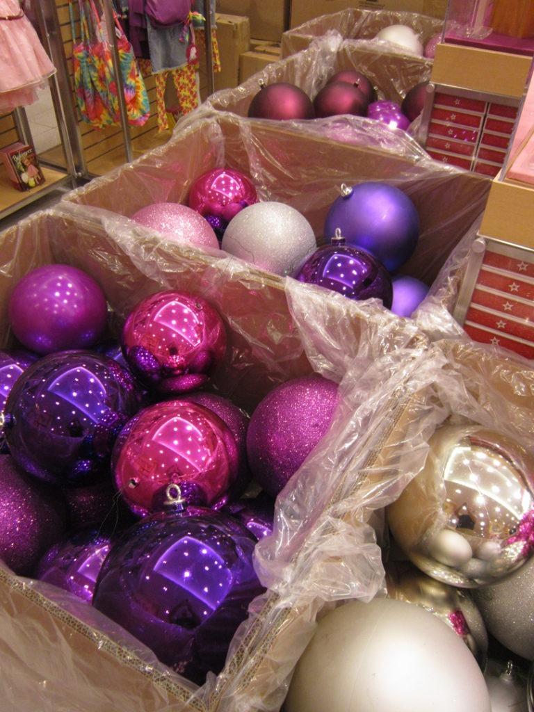 AG ornaments 3