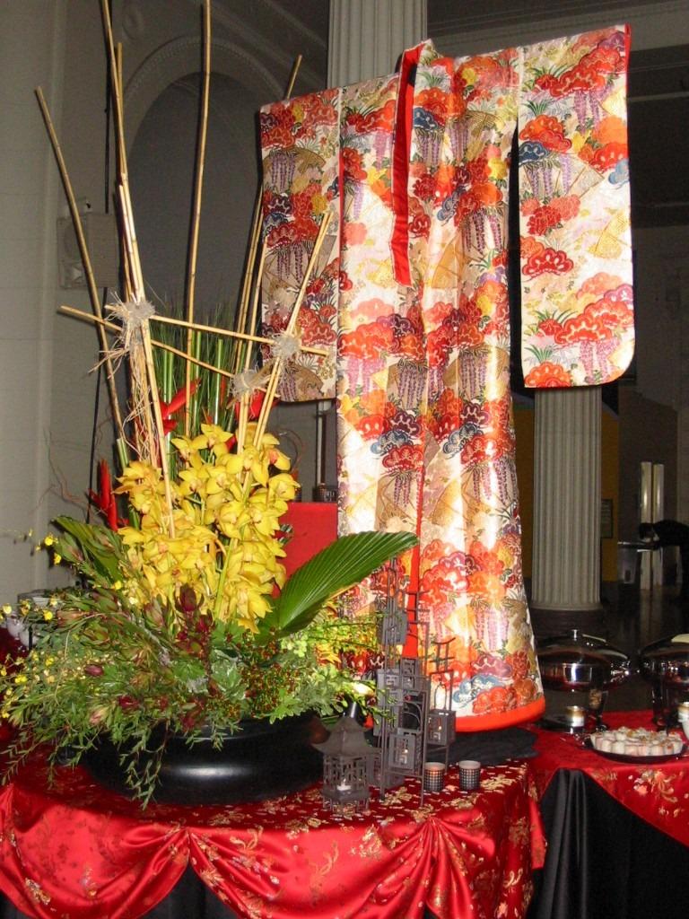 ICA-asian kimono vignette