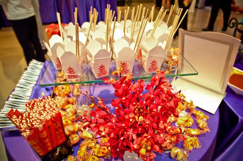 ICA-chopsticks