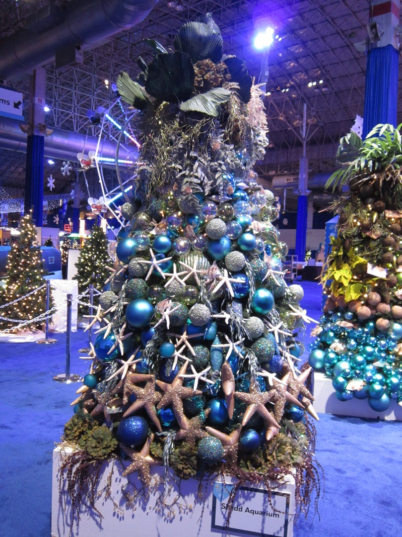 not your normal christmas trees ivan carlson amp associates