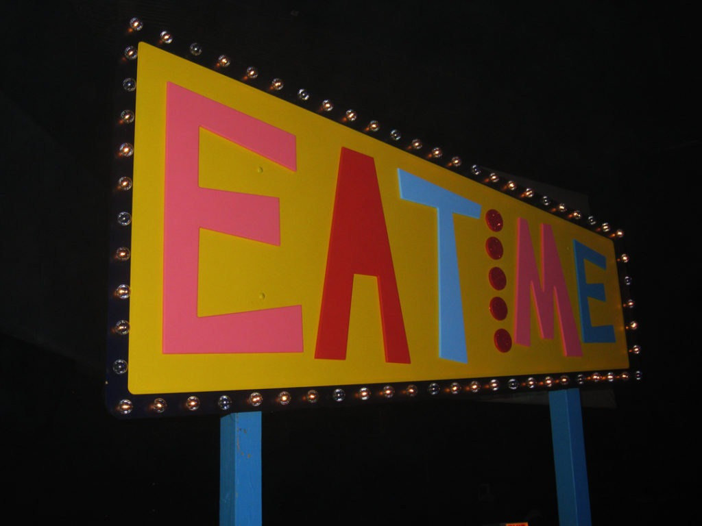 eat me 3-180