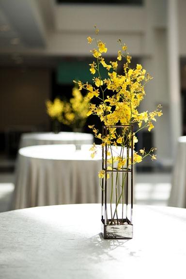 Floral designs ivan carlson associates