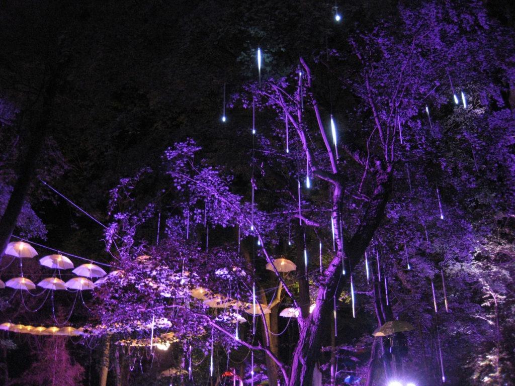 pathway at night 1-300