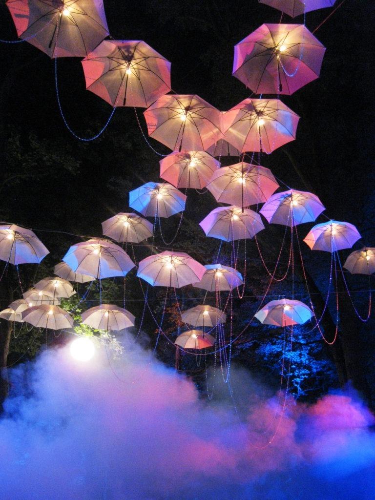 umbrellas 2-300
