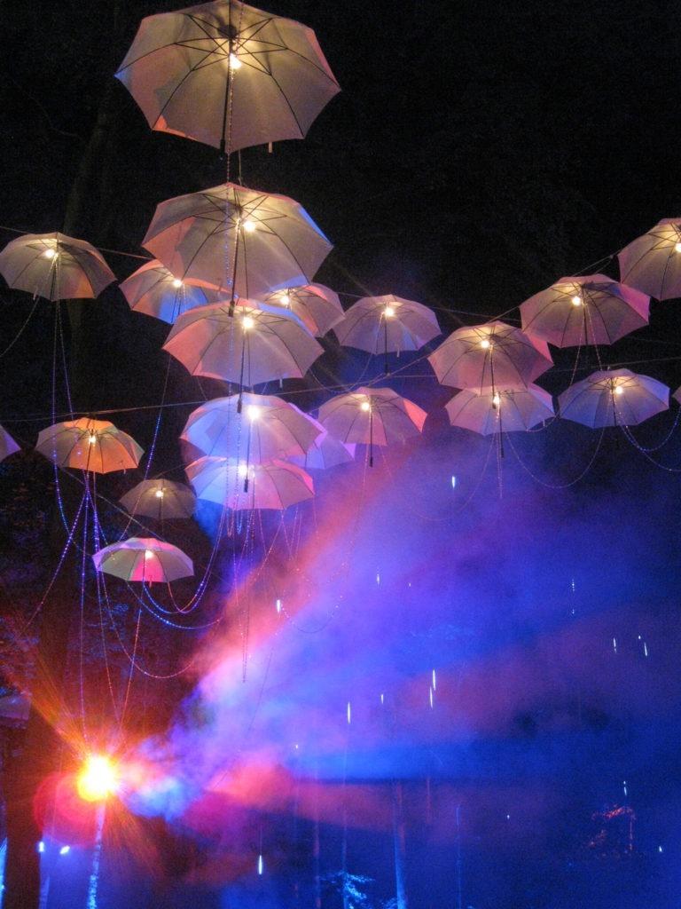 umbrellas 5-300
