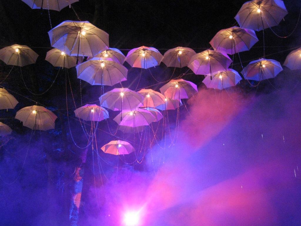 umbrellas 6-300