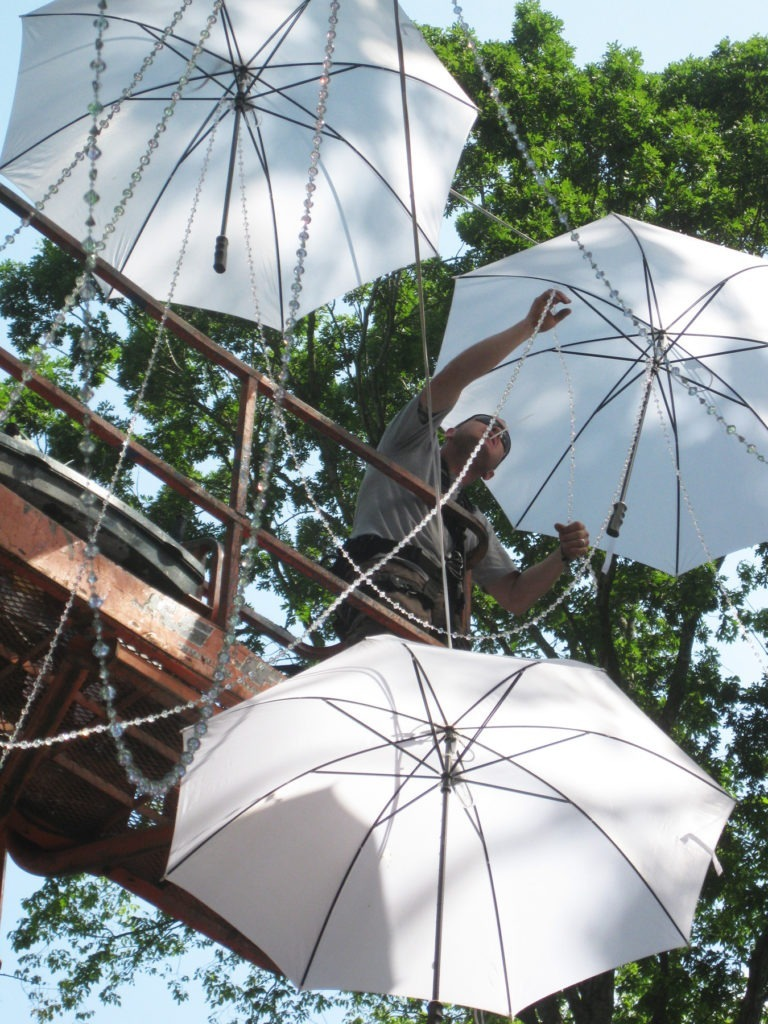 umbrellas & adam-300