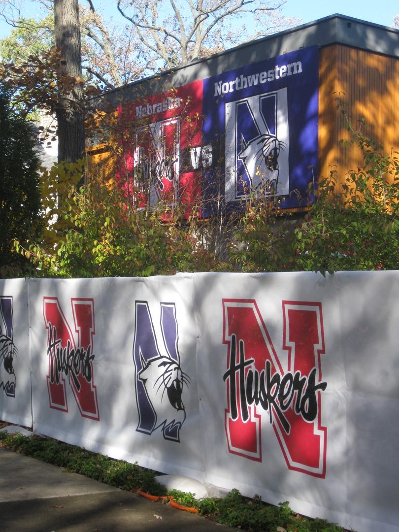 1b - house banners 2