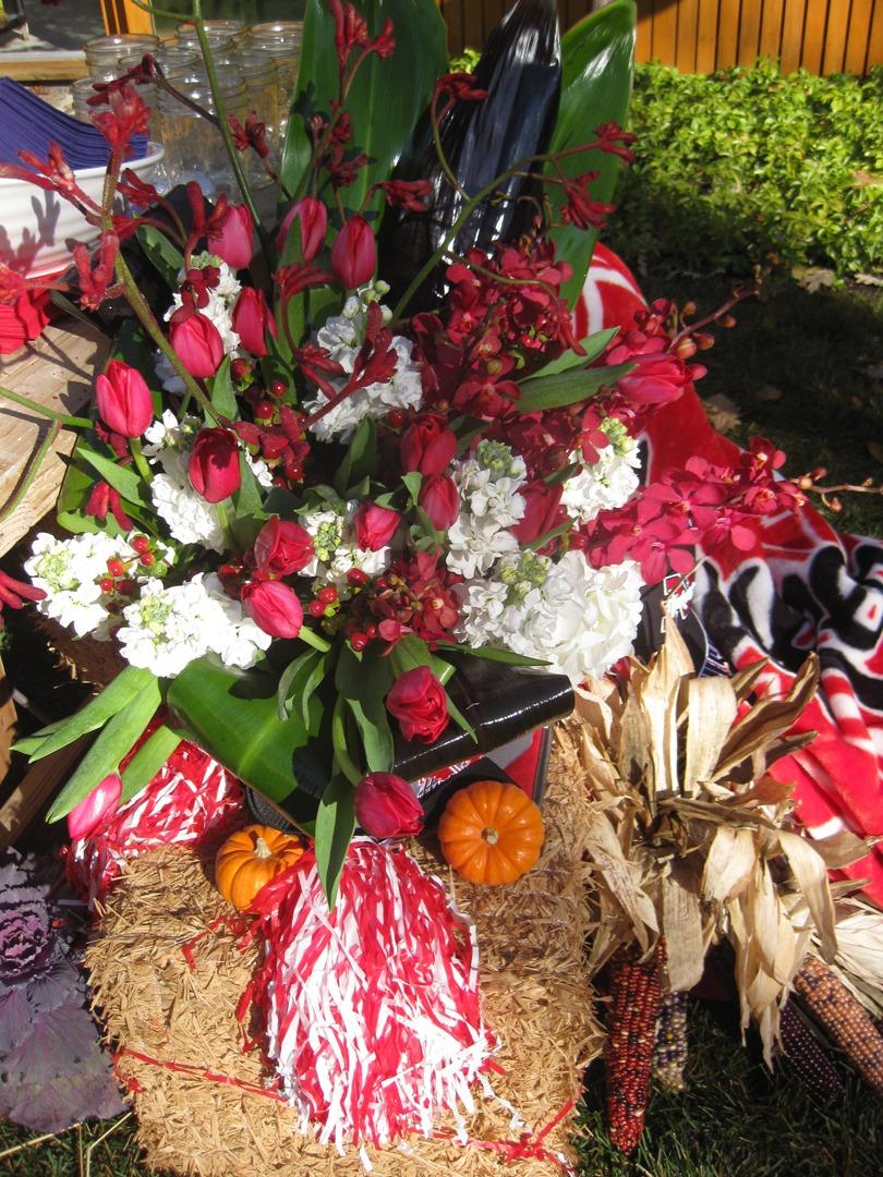 4b - nebraska floral 2