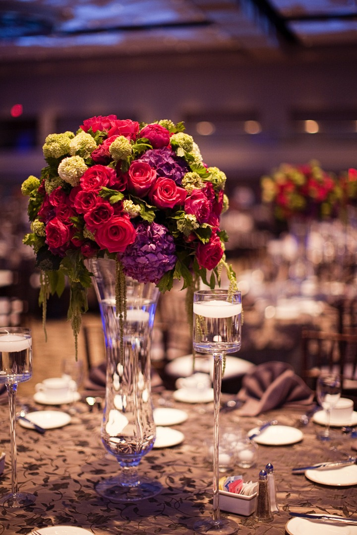 50th Anniversary Gala Dinner Ivan Carlson Associates