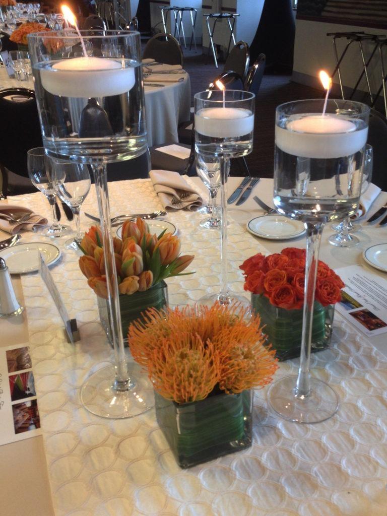 ICA orange floral 2