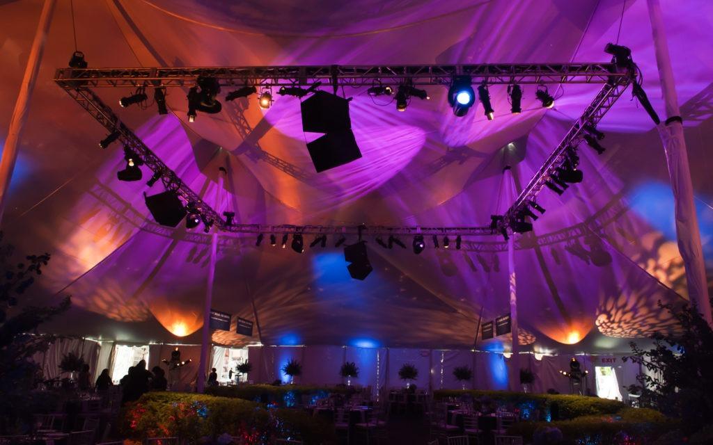 ICA-university tent 1