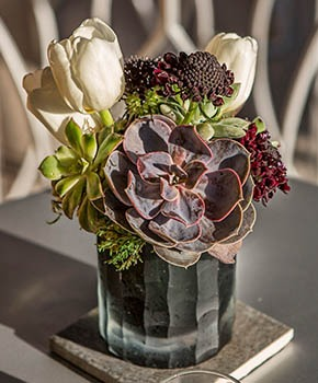 Services-Image-Floral