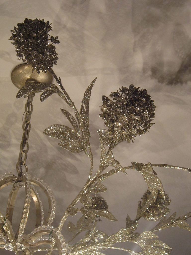 chandelier 8