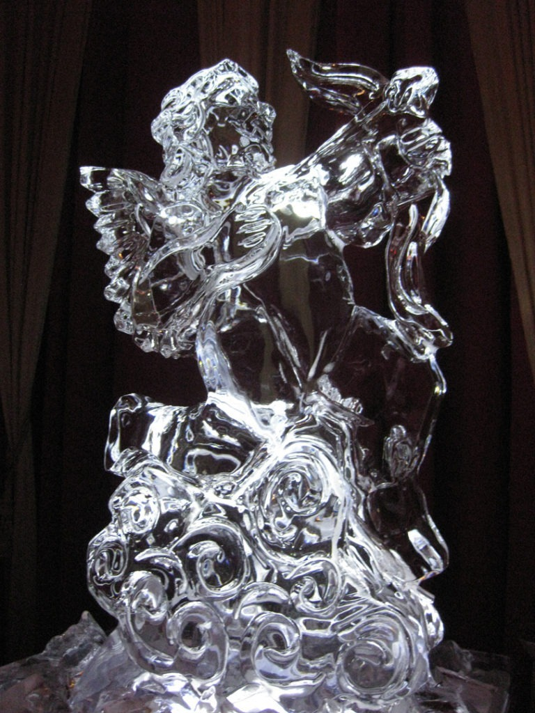 ice sculpture-180
