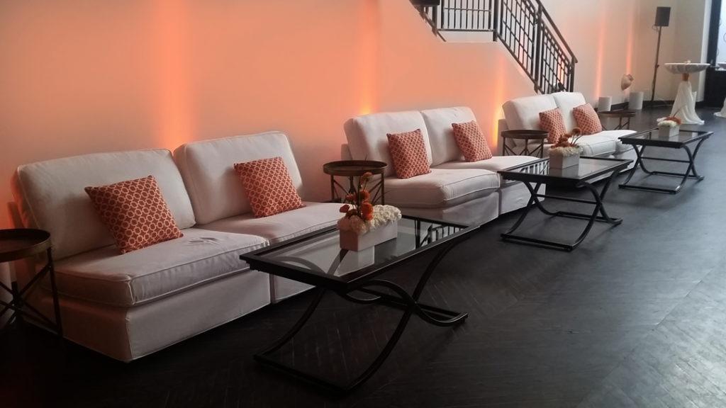 orange seating 1.jpg