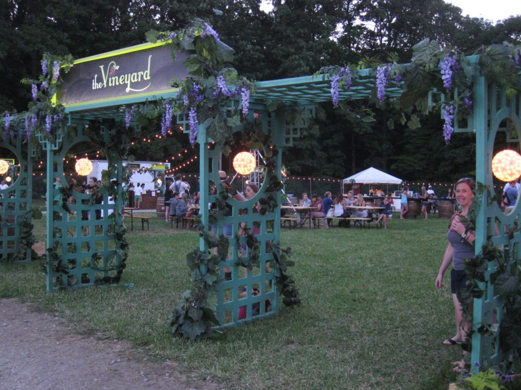 the vineyard at dusk 1-300