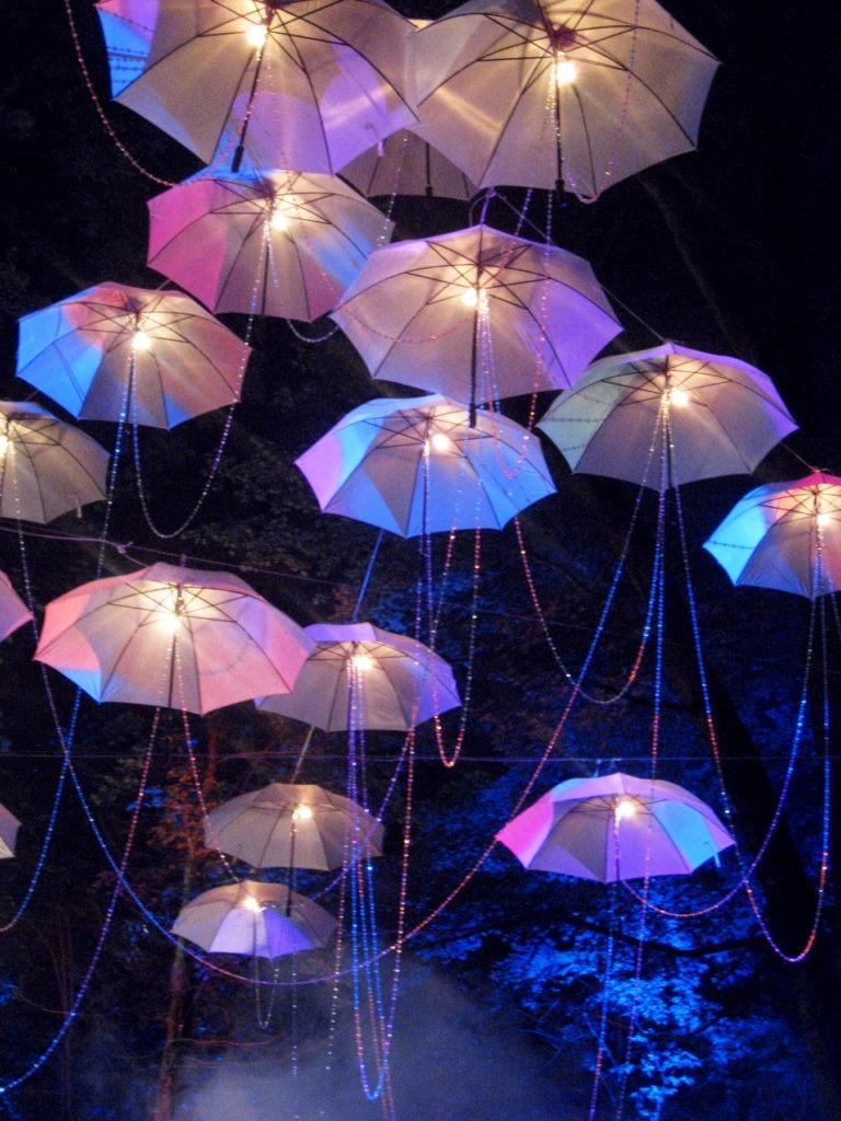 umbrellas 3-300