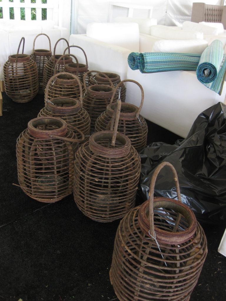 woodacre lanterns-300